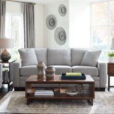 Amazing Meyer Sofa Customarchery Wood Chair Design Ideas Customarcherynet