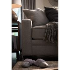 Fabulous Meyer Sofa Uwap Interior Chair Design Uwaporg