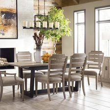Trails Denali Dining Table