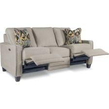 Marvelous Makenna Duo Reclining Sofa Evergreenethics Interior Chair Design Evergreenethicsorg