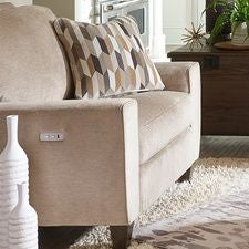 Edie Duo® Reclining Chair and a Half