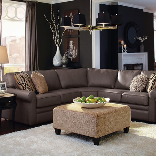 Best Lazy Boy Living Room Furniture Gallery