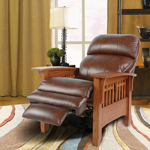 close - Lazy Boy Recliners On Sale