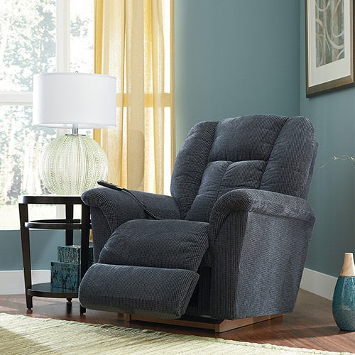 Jasper PowerReclineXR® Reclina-Rocker® Recliner