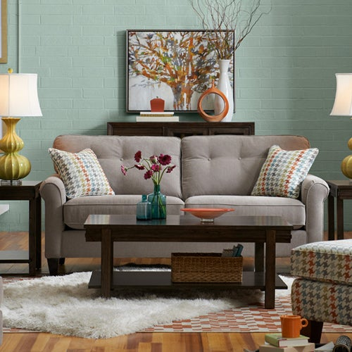 Sale Laurel Premier Sofa