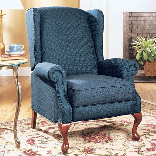 : queen anne recliner chairs - islam-shia.org