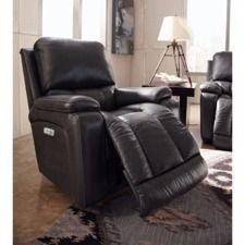 Greyson Power Rocking Recliner