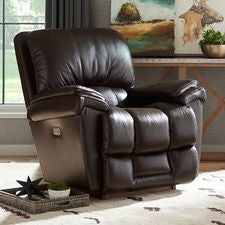 Hunter PowerReclineXRw™ ReclinaWay® Recliner