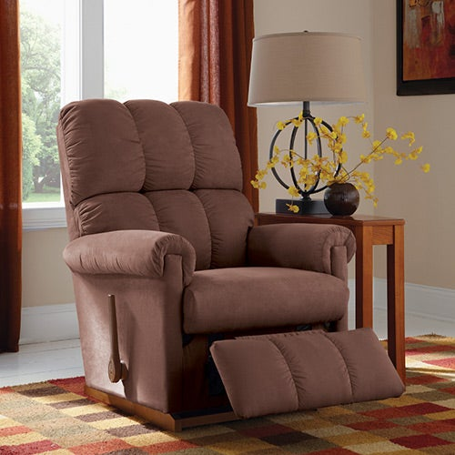 : sears lazy boy recliners - islam-shia.org
