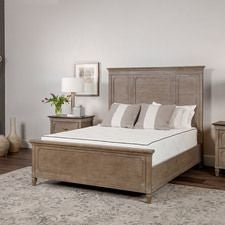 Select Cal King Mattress
