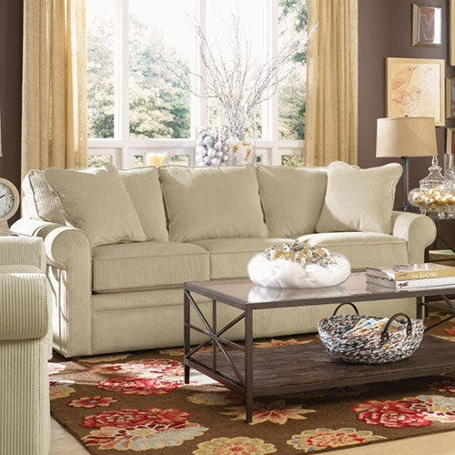 : lazy boy collins sectional price - Sectionals, Sofas & Couches