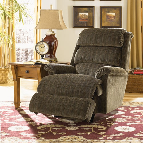 ... Astor Reclina-Rocker® Recliner & Shop All Styles | La-Z-Boy islam-shia.org