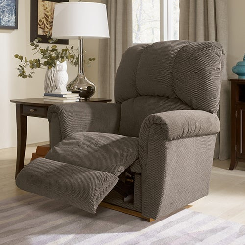 Conner PowerReclineXR® Reclina-Rocker® Recliner