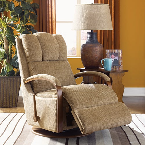 Sillón reclinable Harbor Town Reclina-Way®