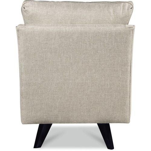 Pleasing Reegan High Leg Swivel Chair Ibusinesslaw Wood Chair Design Ideas Ibusinesslaworg