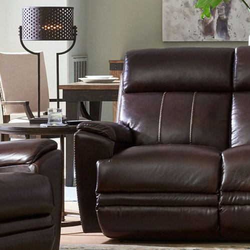 Astonishing Talladega Reclining Loveseat Creativecarmelina Interior Chair Design Creativecarmelinacom