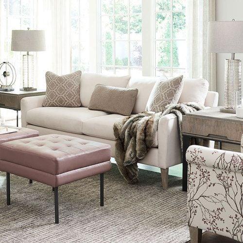 Lazy Boy Sofa Sets: McKinney Sofa