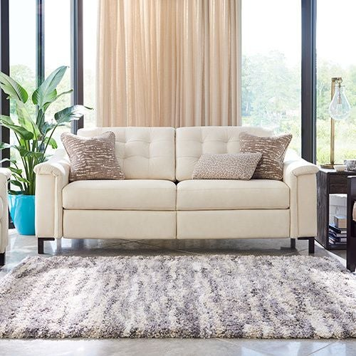 Luke Duo 174 Reclining 2 Seat Sofa