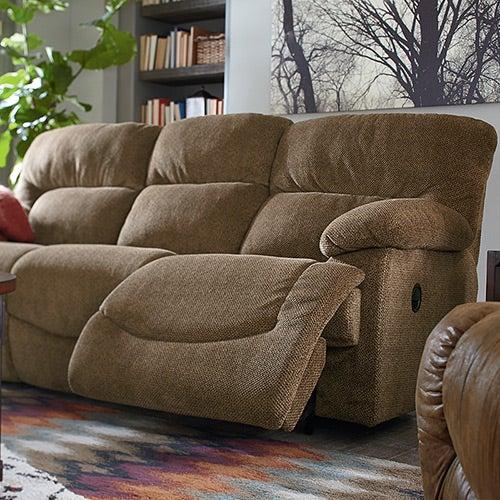 la z boy sofa recliners – Home Decor 88