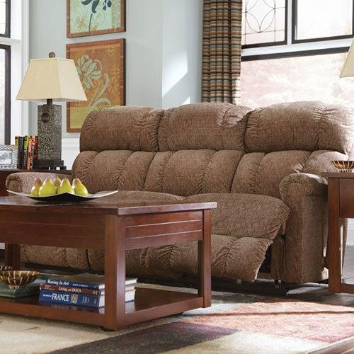 Pinnacle Reclina Way 174 Full Reclining Sofa