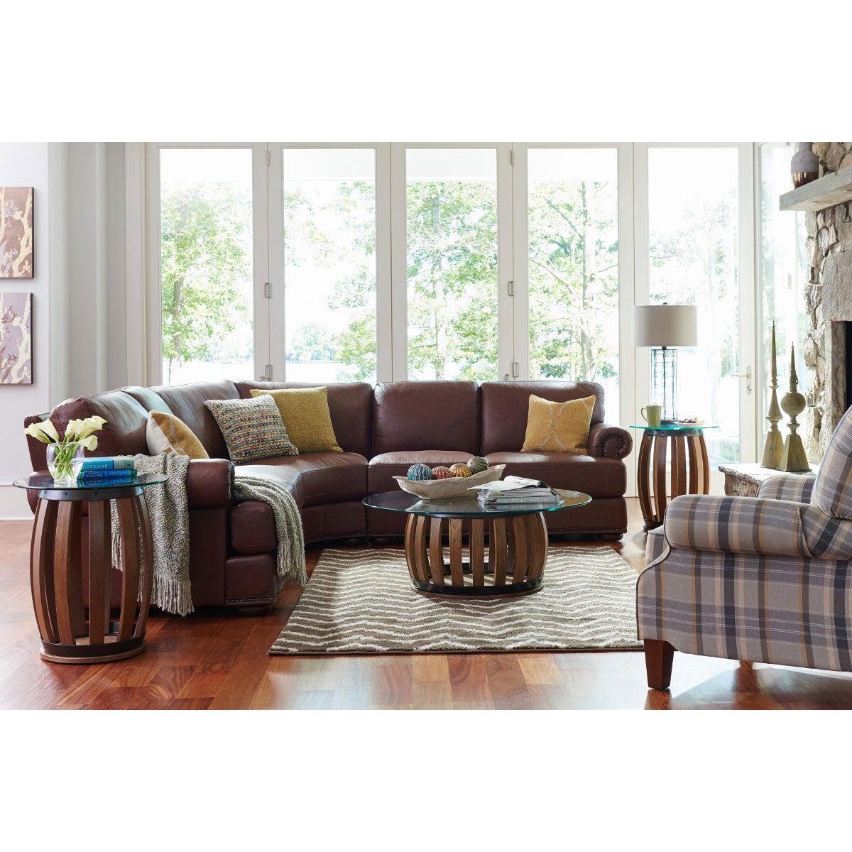 Lazy Boy Sale Ottawa 100 Lazy Boy Furniture Sofas Please Help With My La Z Boy D Detroit Area