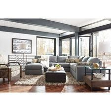 urban attitude Structure Sectional Structure Sectional  sc 1 st  La-Z-Boy : la z boy sectionals - Sectionals, Sofas & Couches