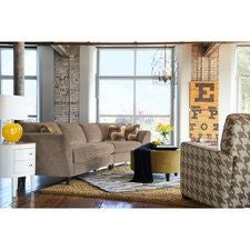sc 1 st  La-Z-Boy : tribeca sectional - Sectionals, Sofas & Couches