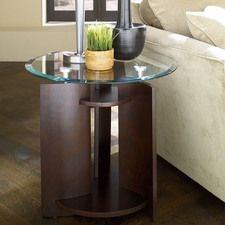 Apex Home Architect Desk
