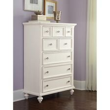 Lynn Haven Drawer Chest