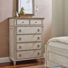 Southbury Drawer Chest