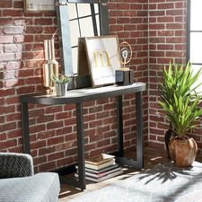 Graystone Sofa Table