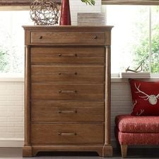 Stone Ridge Drawer Chest