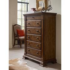 Portolone Drawer Chest