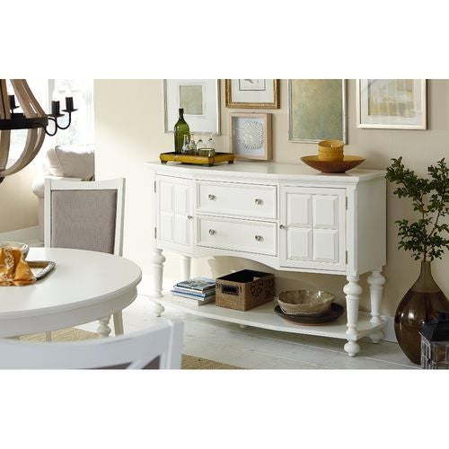 Lynn Haven Sideboard