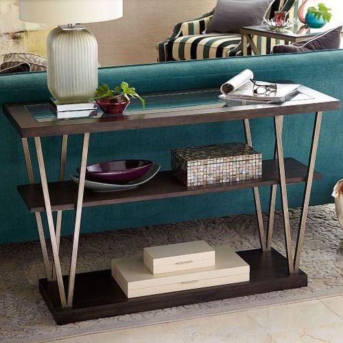 Jupiter Sofa Table