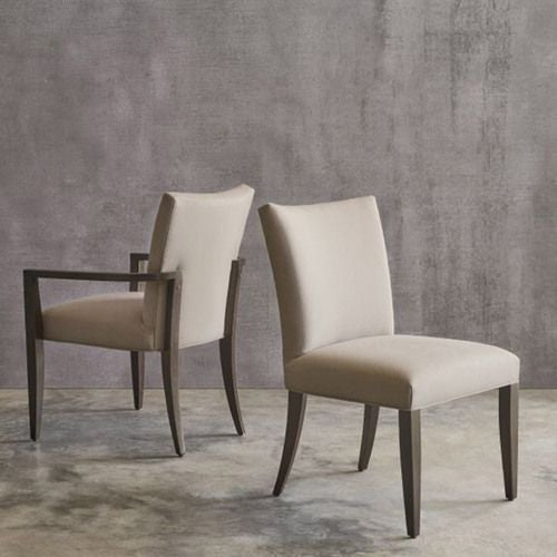 AD Modern Organics Benton Side Chair