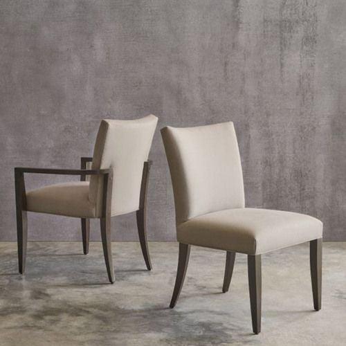 AD Modern Organics Benton Side Chair | Tuggl