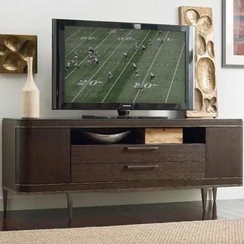 AD Modern Classics Bates Entertainment Console