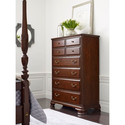 Hadleigh Drawer Chest