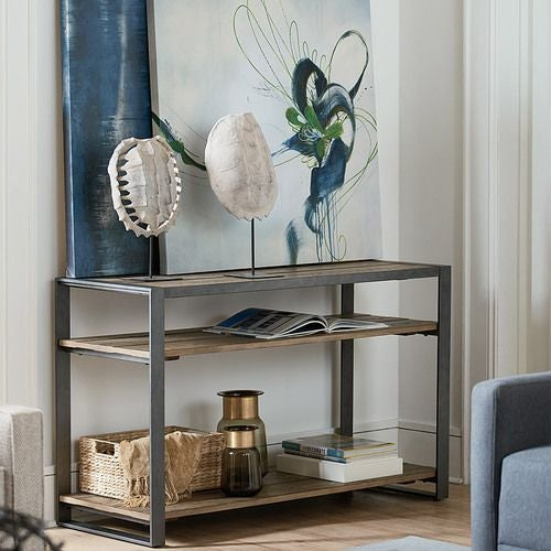 Blanton Sofa Table