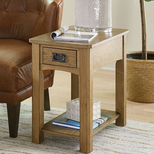 Scottsdale Chairside Table