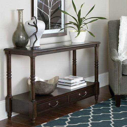 Kensington Sofa Table