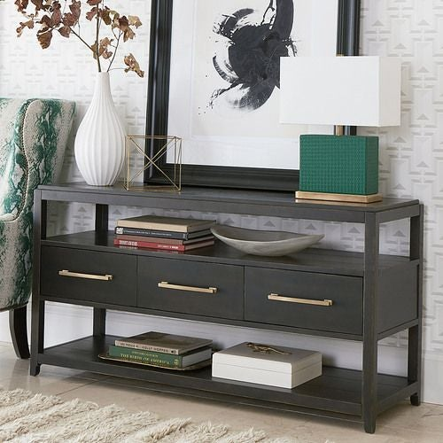 Marlowe Sofa Table
