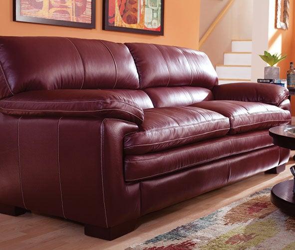 Lazy Boy Sofa Sets: Dexter Sofa