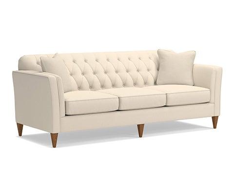 Alexandria Sofa