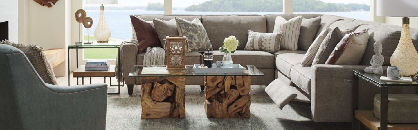 Our Designers Recommend Home Accents