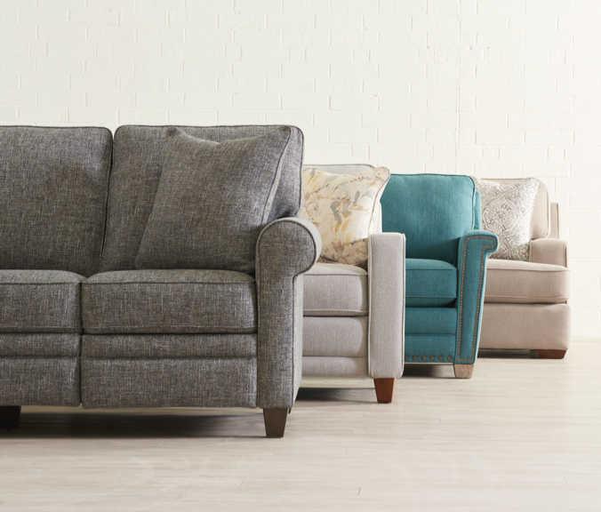 Sofa Fit