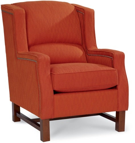 Cosmopolitan Chair